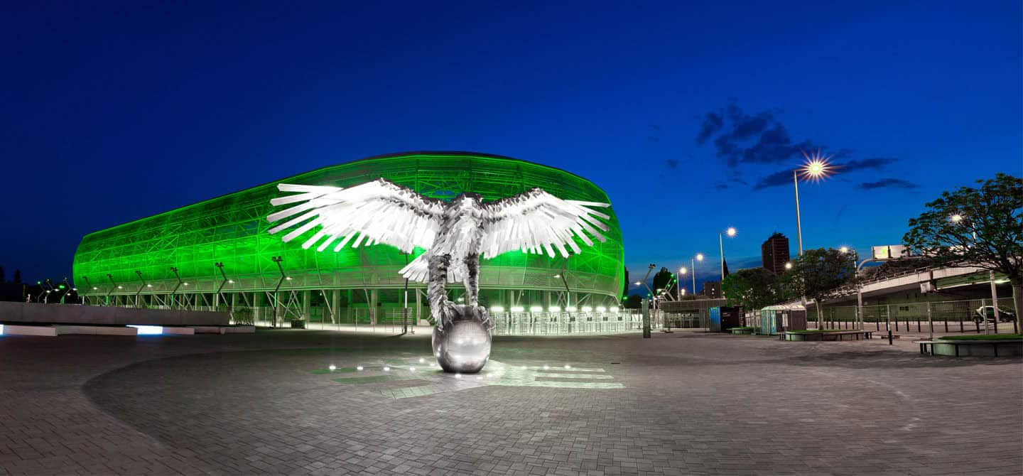 img_References_Groupama Arena_Hero